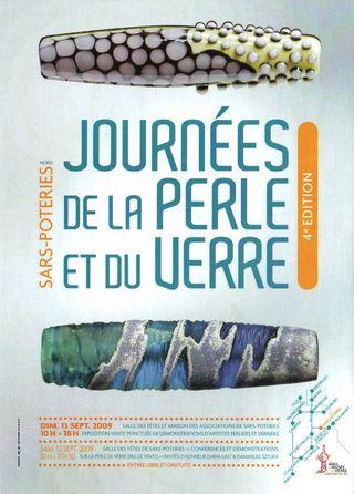 Journeeperleverre2009'