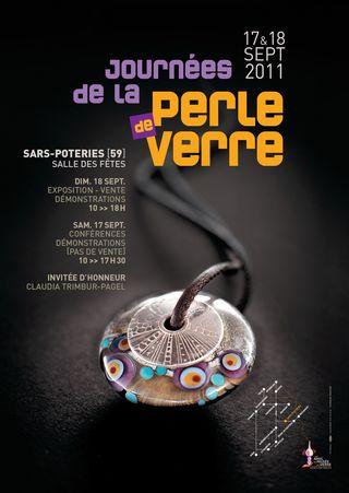 Perles2011-SARS-POTERIESptt